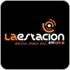 La Estación FM 107.9 Mhz hören