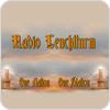 Radio Leuchtturm hören