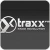 Traxx.FM Gold Hits 90-2000 hören
