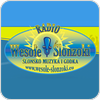 Radio Wesole Slonzoki hören