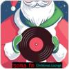 SomaFM - The Christmas Lounge hören