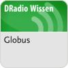 DRadio Wissen - Globus hören