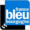 France Bleu Bourgogne hören
