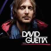 MyNEED - David Guetta