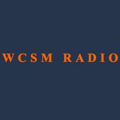 WCSM - 1350 AM