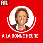 A la Bonne Heure ! - RTL