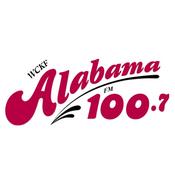 WCKF - Alabama 100.7