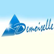 Demoiselle FM