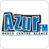 Azur FM hören