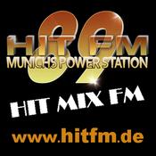 89 HIT FM - HITMIX FM