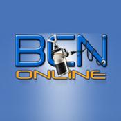 BCN Online