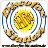 Discofox Hit Station  hören