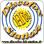 Discofox Hit Station