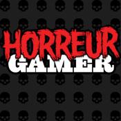 Horreur Gamer