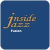 Inside Jazz Fusion hören