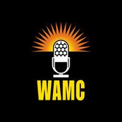 WAMC - Northeast Public Radio 1400 AM