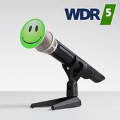 WDR 5 - Spaß5