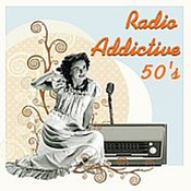 Radio Addictive 50s