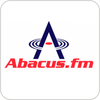 Abacus.fm Bach One hören