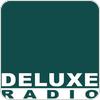 DELUXE RADIO hören