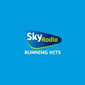 Sky Radio Running Hits