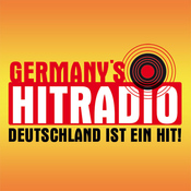 GERMANYS HITRADIO