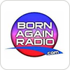 Born Again Radio hören