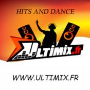 Ultimix