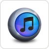 Clubradio-FM Schlager & Discofox hören