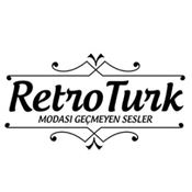Retro Turk