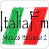 ItaliaFM Musica Italiana hören