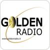 Golden Radio Italiana hören