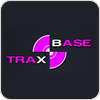 BaseTrax.FM hören