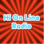 Hi On Line Radio - Lounge