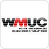 WMUC-FM - College Park Radio 88.1 FM hören