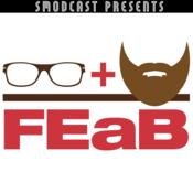 SModcast - FEaB