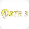 RTR 3 - ChristmasTime hören