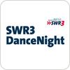 SWR3 DanceNight hören