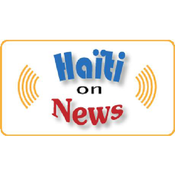 Radio Haitionnews