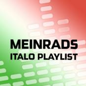 KRONEHIT Meinrads Italo Playlist