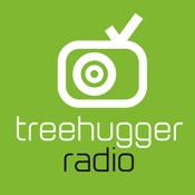 Treehugger Radio