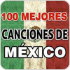 Mexico Viejo hören