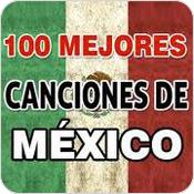 Mexico Viejo