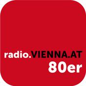 VIENNA.AT - 80er