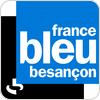France Bleu Besancon hören