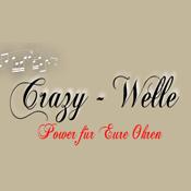 crazy-welle