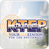 KTEP 88.5 FM hören