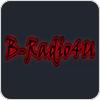 B-Radio 4U AMOR hören