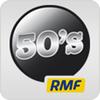 RMF 50s hören