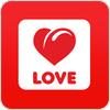 Love Radio Moskau - Top 40 hören
